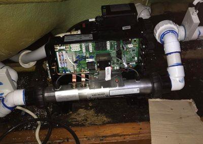 hot tub repairs 6
