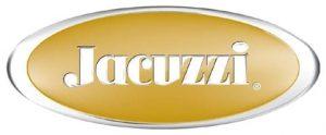 jacuzzi logo 2