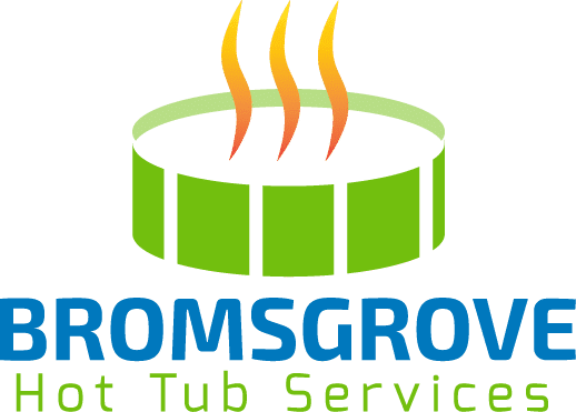 Bromsgrove Hot Tub Services